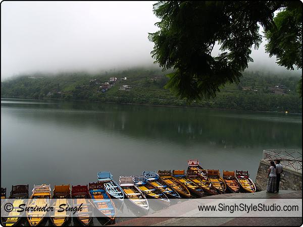 Reisefotografie, Neu Delhi, Indien