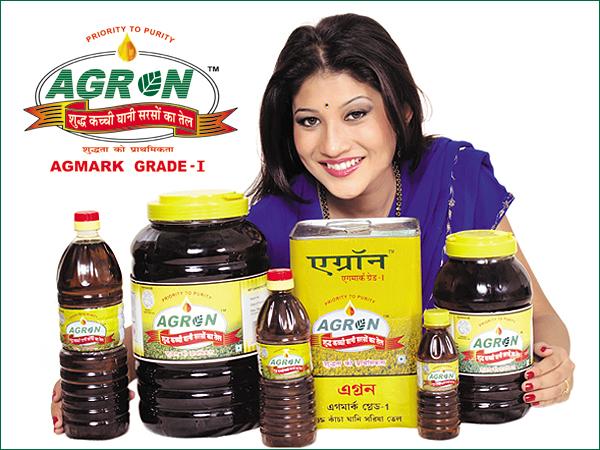Werbefotografie, Neu Delhi, Indien